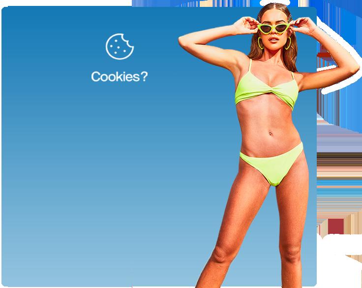 59dd9ae3426a Usiamo i cookie per offrirti la migliore esperienza di shopping possibile  sul nostro sito. Ciò include collegarsi ai social media